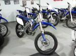 2012 Yamaha YZ250F Used Motorcycles, Yamaha, Vehicles, Cars, Vehicle