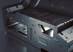 Image result for ArtStation - Tech 914, Linus Zoll