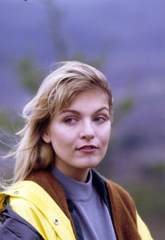 """angelswouldnthelpyou: """" Laura Palmer """""""