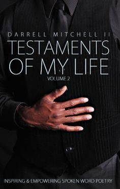 Testaments Of My Life Vol.2 (English Edition), http://www.amazon.co.jp/dp/B004SQQWEA/ref=cm_sw_r_pi_awdl_IKIswb0R8BGB9  無料電子ブック推進 月曜日11月16、2015 無料Kindleの電子書籍をダウンロード  Muryō denshi bukku suishin getsuyōbi 11 tsuki 16, 2015 muryō Kindle no denshi shoseki o daunrōdo