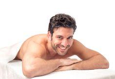 massage lund thai massage men