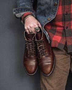 Von FashionShoes Mens Bilder Und 8 Die SchuheMan Besten uOXlPZwTki