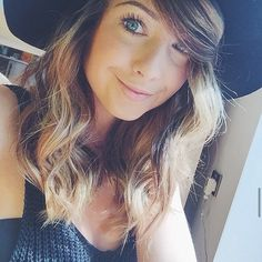 (Fc Zoe sugg) Hi I'm Elizabeth, but I like to be called Elly. I'm 16 and very outgoing. I'm happy and fun. I always like to be outside in the outdoors. I'm very kind. I love all animals. Hamsters are the cutest though.