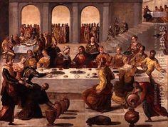 renaissance feast - Google Search