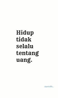 Thoughts@putrialfis_