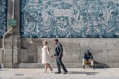 What to Look for in a Location for an Engagement Session – David Brenot – Blog – International wedding film photographer – Paris, Cannes, Geneve