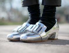 MiuMiu Shoes  I want this shoes!!!