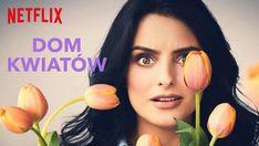 Netflix Watch Netflix, Netflix Movies, Movie Tv, Funeral, Tv Shows Online, Movies And Tv Shows, Movie Hacks, Top Movies, Spirituality