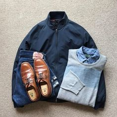 Sport Fashion, Mens Fashion, Simple Style, My Style, Outfit Grid, Modern Man, Minimalist Fashion, Style Icons, Preppy