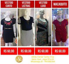 pesquisa-de-precos-no-moda-center-santa-cruz-compras-natalinas-se-moda-plus-size