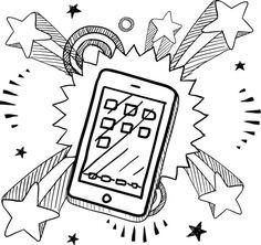 Instagram in de klas | Mijn Kind Online