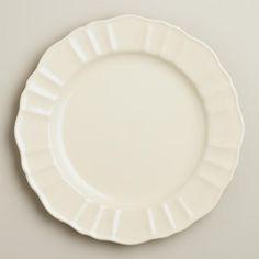 Provence Dinner Plates, Set of 4 | World Market
