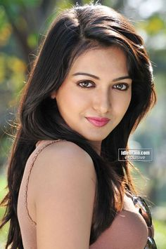 Sexy Indian Actress — Catherine Tresa #921 #21970 Followers…. South Indian Actress SOUTH INDIAN ACTRESS : PHOTO / CONTENTS  FROM  IN.PINTEREST.COM #WALLPAPER #EDUCRATSWEB