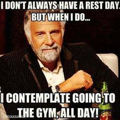 Fitness Inspiration Gym humor workout motivation 10 ways to ease back pain Workout Memes, Gym Memes, Food Workout, Workout Shirts, Funny Memes, Motivation Inspiration, Fitness Inspiration, Style Inspiration, Fitness Quotes