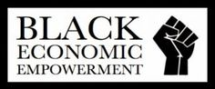 2016-Black-Economic-Empowerment