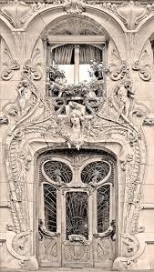 Image result for art nouveau architecture