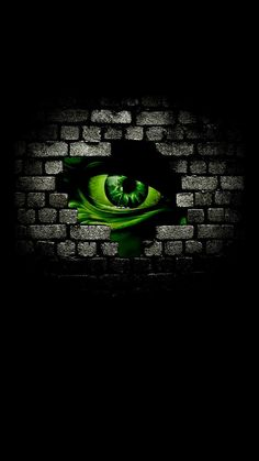 Marvel Dc Comics, Marvel Heroes, Marvel Avengers, Monster Art, Monster Energy, The Incredible Hulk 2008, Hulk Tattoo, Spiderman Pictures, Pyramid Eye