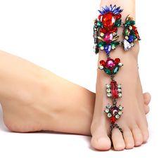 https://www.aliexpress.com/item/Fashion-2016-Ankle-Bracelet-Wedding-Barefoot-Sandals-Beach-Foot-Jewelry-Sexy-Pie-Leg-Chain-Female-Boho/32733385460.html?scm=1007.12908.76351.0