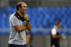 BotafogoDePrimeira: Focado em título, Ricardo Gomes desconversa sobre ...
