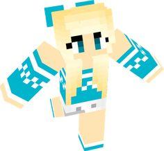 Skin Template Minecraft Pe Skinner Invoice Templates - Skin para minecraft no pc