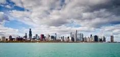 Billions in transactions, proven member of the Chicagoland Real Estate community since The expertise you will find at Jameson Real Estate's Commercial… Real Estate Agency, Commercial Real Estate, Chicago Illinois, San Francisco Skyline, New York Skyline, Community, Places, Real Estate Office, Lugares