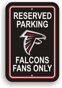 Medallion Door Mat Atlanta Falcons Atlanta Falcons An And The - Atlanta falcon us fan map