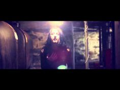 """Attraction To Tragedy - """"My Hell"""" Official Music Video - YouTube Emo Love, Future Music, Music Bands, Attraction, Music Videos, Concert, Youtube, Concerts"""