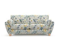 Olive / Harveys Furniture