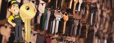 24 Emergency Locksmith Services - Elegant Lock & Key Emergency Locksmith, Locksmith Services, Key, Elegant, Classy, Unique Key, Chic