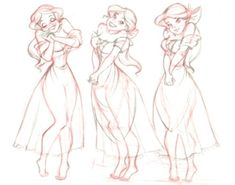 Disney Concept Art https://itunes.apple.com/us/app/draw-pad-pro-amazing-notepads/id483071025?mt=8&at=10laCC