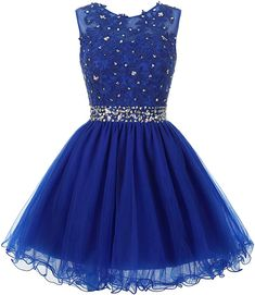 Shop a great selection of Mamilove Women's Tulle Short Applique Beading Formal Homecoming Cocktail Party Dress. Find new offer and Similar products for Mamilove Women's Tulle Short Applique Beading Formal Homecoming Cocktail Party Dress. Long Bridesmaid Dresses, Homecoming Dresses, Dama Dresses, Party Dresses Online, Dress Online, Tulle, Cocktail, Women's Fashion Dresses, Evening Dresses