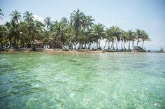 Les San Blas au Panama, c'est à ne pas manquer!