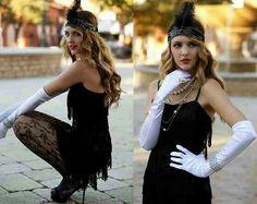 Fun & Creative Halloween costume