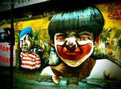 graffiti006 by *oO-Rein-Oo on deviantART