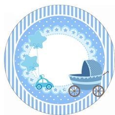 Related Posts:Mold for Latinha Hot Air Balloon Blue Baby Clip Art, Baby Art, Baby Shower Labels, Baby Boy Shower, Baby Girl Clipart, Baby Boy Cards, Baby Boy Scrapbook, Baby Shower Invitaciones, Baby Stickers