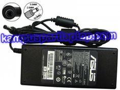 Adaptor Asus 19v 4.74a Original -- Hubungi 0822 1903 3337 Pusat Sparepart Laptop Segala Merek | kampuspartlaptop.com
