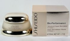 Shiseido Bio-Performance Advanced Super Revitalizer (Cream) N 50ml/1.7 Oz ** Check out this great product.