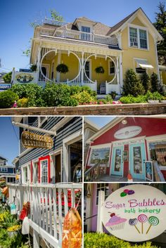 Best 25 Lunenburg Nova Scotia Ideas On Pinterest