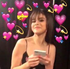 super Ideas for memes apaixonados justin Estilo Selena Gomez, Selena Gomez Photos, Pick Up Line Memes, Super Memes, Heart Meme, Cute Love Memes, Marie Gomez, New Memes, Wholesome Memes