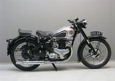 The Paul d'Orléans Vintage Bike Buyer'sGuide - Pipeburn - Purveyors of…