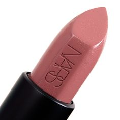 how to apply lipstick Best Lipstick Color, Rose Lipstick, Dark Lipstick, Best Lipsticks, Pink Lipsticks, Lipstick Colors, Liquid Lipstick, Nars Audacious Lipstick Swatches, Lipstick Tattoos
