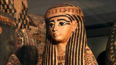 Egipto: libro de los muertos (HD) Pineado por ECÚMENE. PAISAJE TERCIARIO (https://payhip.com/b/NDzd)