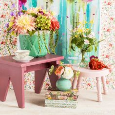 63 Best Hobby Lobby Decor images in 2016 | Hobby Lobby Decor, Living