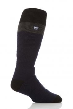 8d7b42dd61a Heat Holders® The Warmest Thermal Sock™