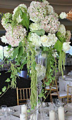 Florist Wedding Flowers Sympathy Flowers Staten Island New York