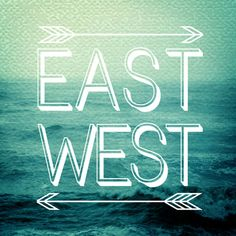 Psalm ~ As far as the east is from the west, so far hath He removed our transgressions from us. (KJV) I'm coming east it's where you are Life Verses, Bible Verses Quotes, God Is Amazing, God Is Good, Psalm 103 2, West Art, Jesus Is Lord, King Of Kings, Gods Love