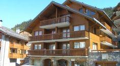 Le Telemark - #Apartments - EUR 85 - #Hotels #Frankreich #Méribel #MéribelLesAllues http://www.justigo.com.de/hotels/france/meribel/meribel-les-allues/le-telemark-meribel_55655.html