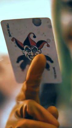 3 Jokers, Jared Leto Joker, Madness, Squad, Dc Comics, Video Games, Batman, Posters, Tv