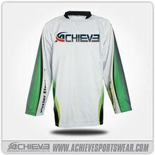 cheap custom rugby league jerseys,sublimation custom rugby shirt long sleeve