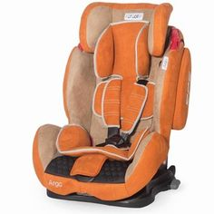 Scaun auto cu isofix grupa kg Coccolle Argo Bej - eMAG. Massage Chair, Baby Car Seats, Argo, Children, Home Decor, Young Children, Boys, Decoration Home, Room Decor